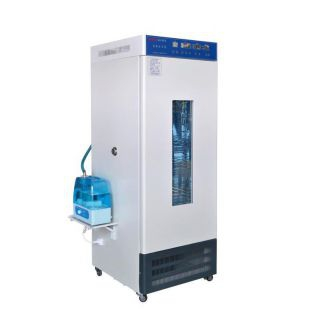 欧莱博霉菌培养箱MJ-250-II