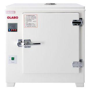 欧莱博电热恒温培养箱DHP-9256