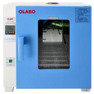 欧莱博电热恒温培养箱DHP-9256B