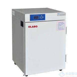欧莱博隔水式培养箱HGPF-80