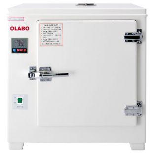 欧莱博电热恒温培养箱DHP-9150