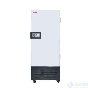 欧莱博二氧化碳光照培养箱 BSPX-150-GB-CO2