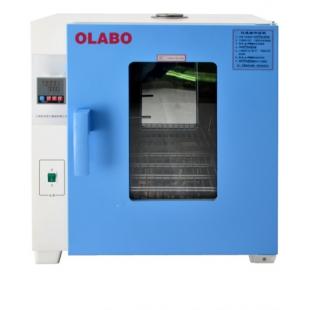 欧莱博隔水式培养箱HGPN-Ⅱ-270