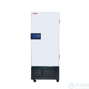 欧莱博光照培养箱BSPX-300GB