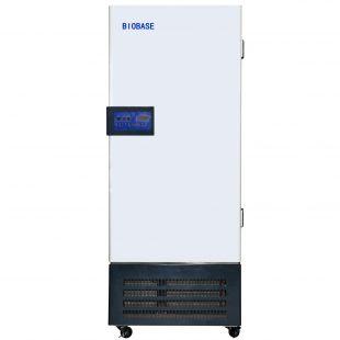 欧莱博光照培养箱BSPX-400GB