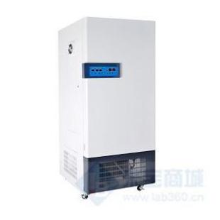 歐萊博光照培養箱BSPX-500GBH