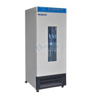 博科生化培養箱SPX-100