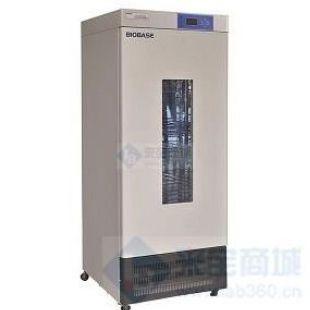 生化培养箱BJPX-200-I
