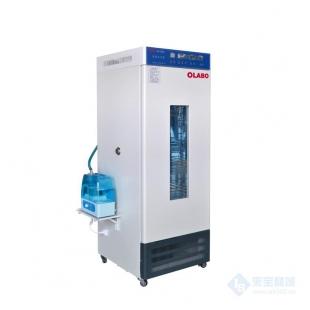 欧莱博霉菌培养箱MJ-160-II