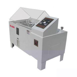 欧莱博OLB0盐雾试验箱YW-12