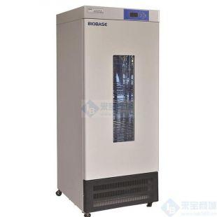 博科微生物培養箱BJPX-250-I