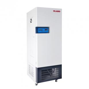 歐萊博人工氣候箱 HQH系列型HQH-H250-Ⅱ