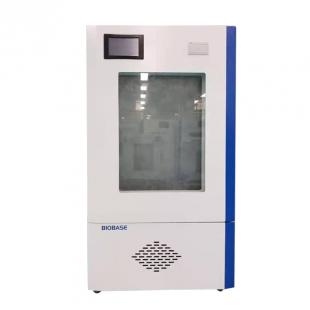 博科微生物恒溫培養箱BJPX-100