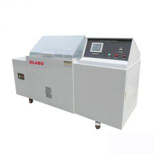 欧莱博OLBYW-200盐雾试验箱