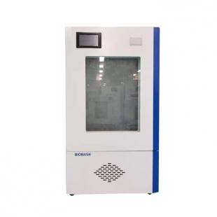 博科生化培養箱BJPX-100-I