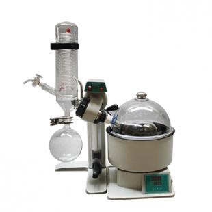 欧莱博旋转蒸发器RE-2010(1L)