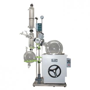 欧莱博旋转蒸发器RE-5003(50L)