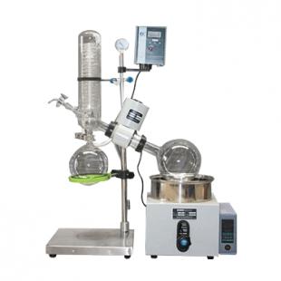 歐萊博旋轉蒸發器RE-301(3L)