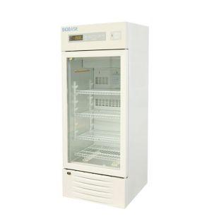 博科醫用冷藏箱BYC-160