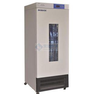 博科生物化培養箱BJPX-400-I