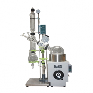 欧莱博旋转蒸发器RE-2002(20L)