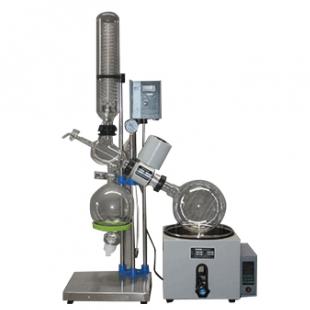 欧莱博旋转蒸发器RE-501(5L)