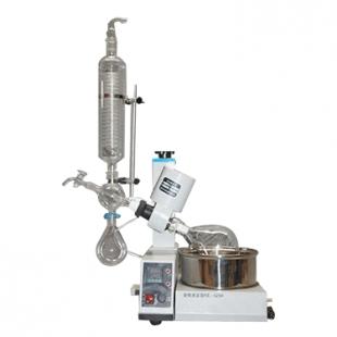 歐萊博旋轉蒸發器RE-5299(1L)