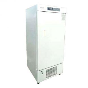 博科立式低溫冰箱BDF-25V270