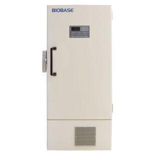 博科低溫冷藏箱BDF-86V348