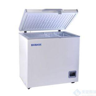 博科低溫冷藏箱BDF-25H226