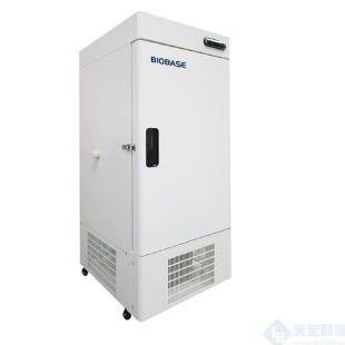 博科低溫冰箱BDF-60V50