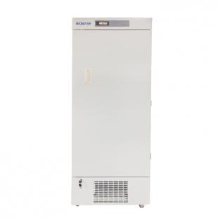 博科直冷低溫冰箱BDF-25V350