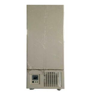 博科立式低溫冰箱BDF-40V450