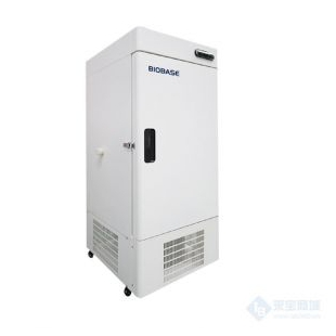 博科立式低溫冰箱 BDF-40V208