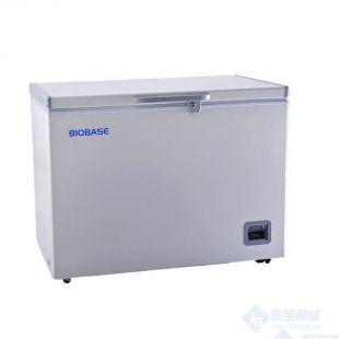 博科低溫冷藏箱BDF-40H300