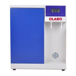 歐萊博超純水機OSJ-UP-10廠家現貨