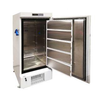博科低溫冷藏箱BDF-40V362