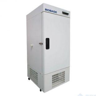 博科低溫冷藏箱BDF-86V158