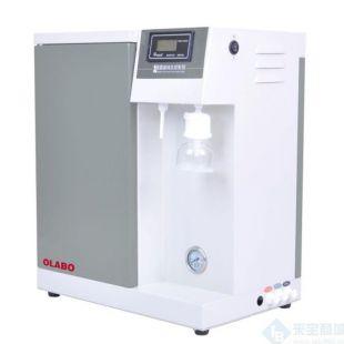 歐萊博雙級反滲透超純水機OSJ-LR-10