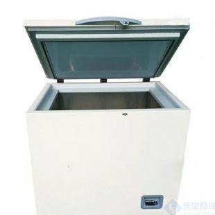 博科低溫冷藏箱BDF-40H100
