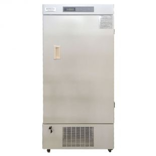 博科低溫冷藏箱BDF-40V268