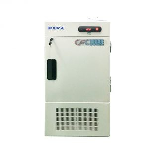 博科低溫冷藏箱BDF-86V50