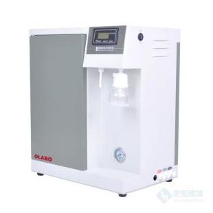歐萊博純水為水源系列超純水機OSJ-UPC