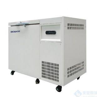 博科低溫冷藏箱BDF-86H118