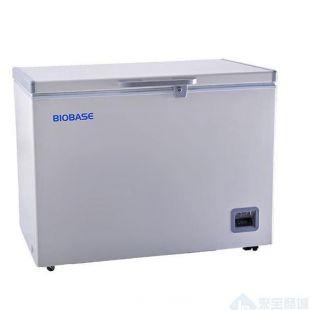 博科低溫冷藏箱BDF-40H200