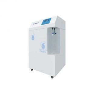 博科實驗室純水機SCSJ-Ⅱ-200L