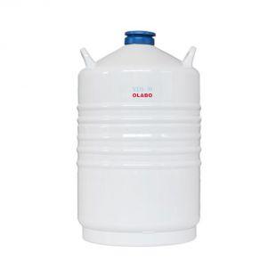 歐萊博液氮罐YDS-30(6)