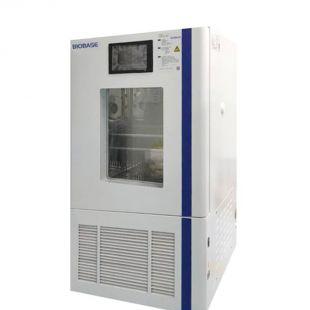 博科恒温恒湿箱BJPX-HT100