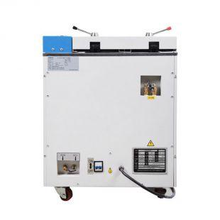 博科立式壓力蒸汽滅菌器BKQ-Z30I