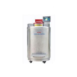 OLABO生物样本库系列液氮罐YDD-450-VS/PM